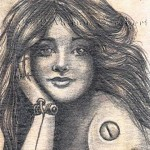 ACEO-Steampunk-2